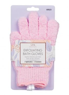 Cala Body Refresh Bath Gloves