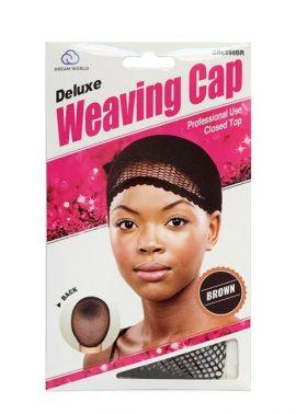 Dream Deluxe Weaving Cap DRE098