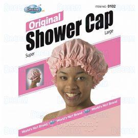 Dream Original Shower Cap 102