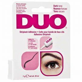 Duo Strip Lash Adhesive