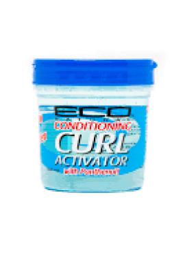 Eco Curl Activator