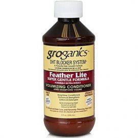 Groganics Feather Lite Conditioner
