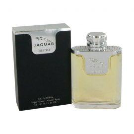 Jaguar Prestige Perfume