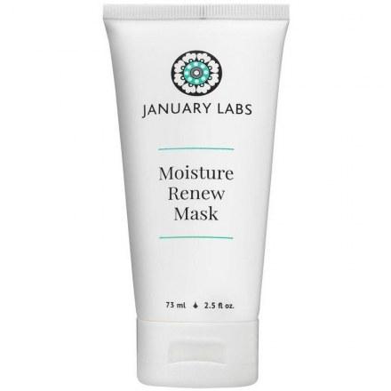 January Labs Moisture Renew Mask