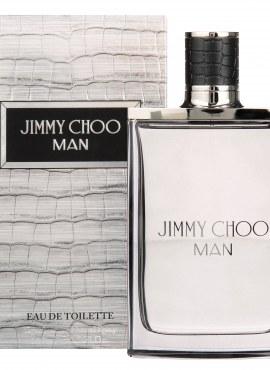 Jimmy Chioo Man Perfume