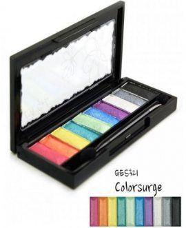 L.A. Girl Eyeshadow Color-Surge