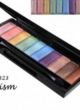 L.A. Girl Eyeshadow Prism