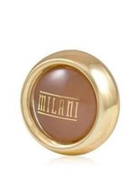 Milani 04 Tan Secret Cover Concealer