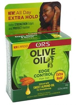 ORS Olive Edge Control