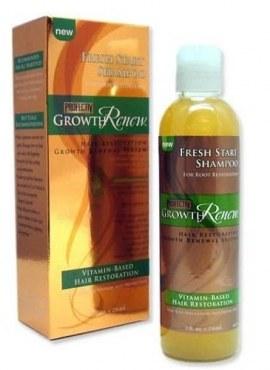 Protective Fresh Start Shampoo