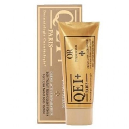 Qei Or Innovative Strong Toning Cream
