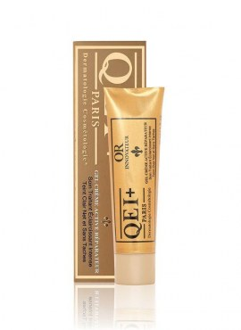 Qei Or Innovative Strong Toning Cream Gel