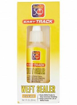 Salon Pro Weft Sealer
