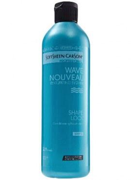 Softsheen Carson Wave Nouveau Shape Lock