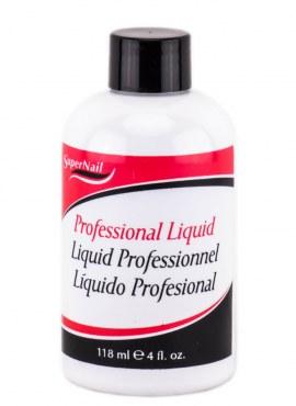 Super Nail Professional Liquid