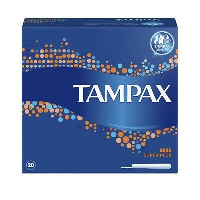 Tamax Super Plus