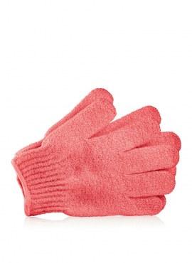 The Body Shop Bath Gloves